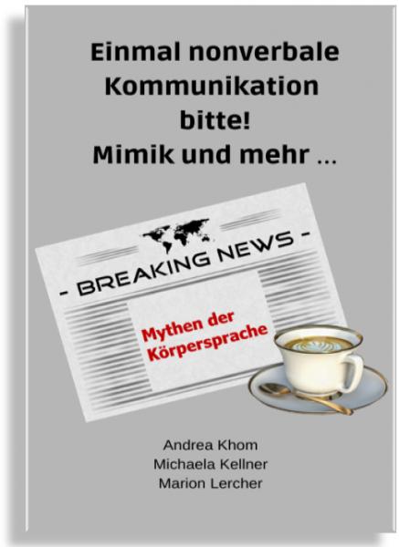 E-Book: Mythen der Körpersprache