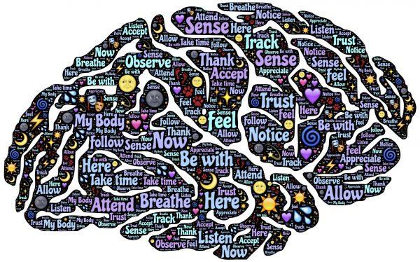 Auswirkung der Digitalisierung auf unser Gehirn