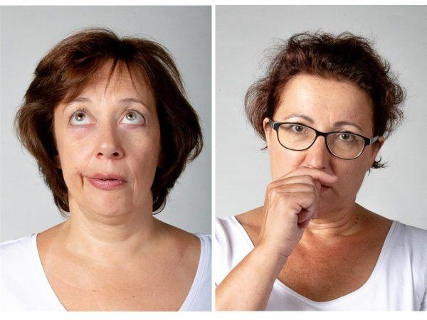 Mythen der Körpersprache – Kann ich Lügen erkennen?