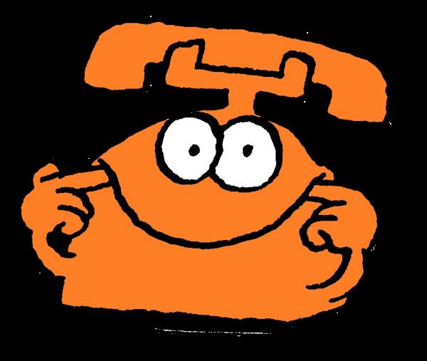 Sie haben 3 Sekunden für einen perfekten ersten Eindruck am Telefon