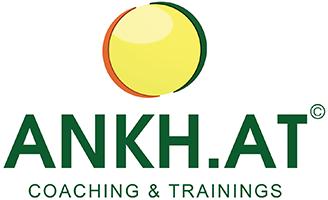 ANKH Training Coaching