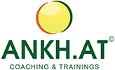 ANKH Training Coaching