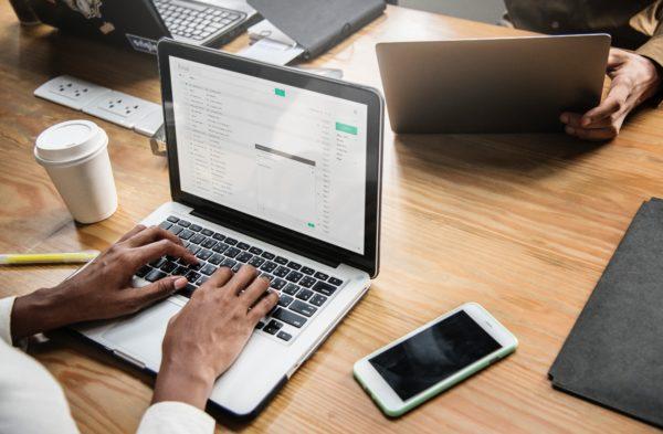 So werden Ihre E-Mails rascher gelesen und bearbeitet: Nutzen Sie den Betreff