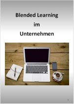 E-Book Blended Learning