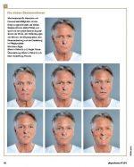 MR für Menschen mit Demenz