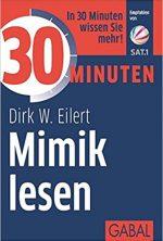 Mimik lesen - 30 Minuten