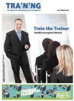 Der Weg zum erfolgreichen Trainer