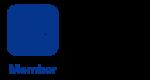 VBT Member_Logo