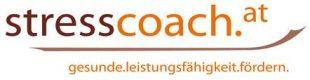 stresscoach