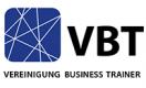 vbt-logo-1x