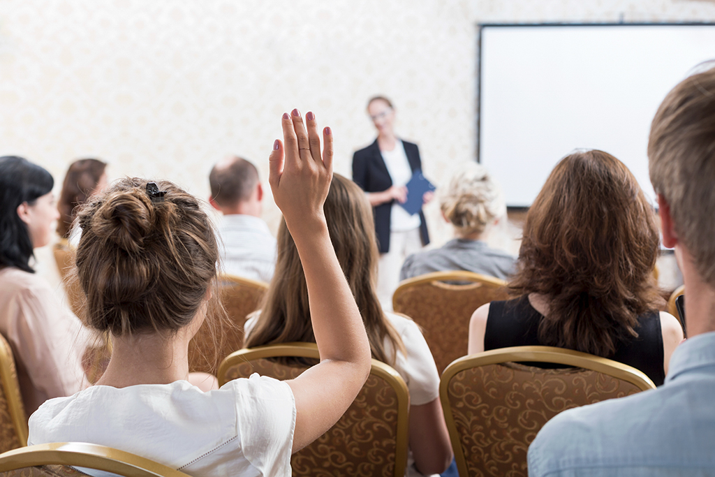 seminar-training